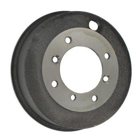 Shop OEM Brake System Parts for 0 Jaguar XJ12