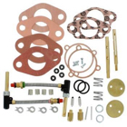 Shop OEM Fuel Systems for 0 Jaguar XJ12