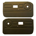 Shop OEM Interior Parts for 0 Jaguar XJ12