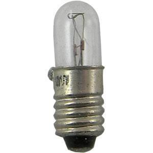 Mg midget map light bulb time amateur
